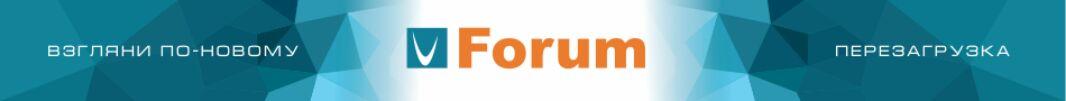 uForum.uz
